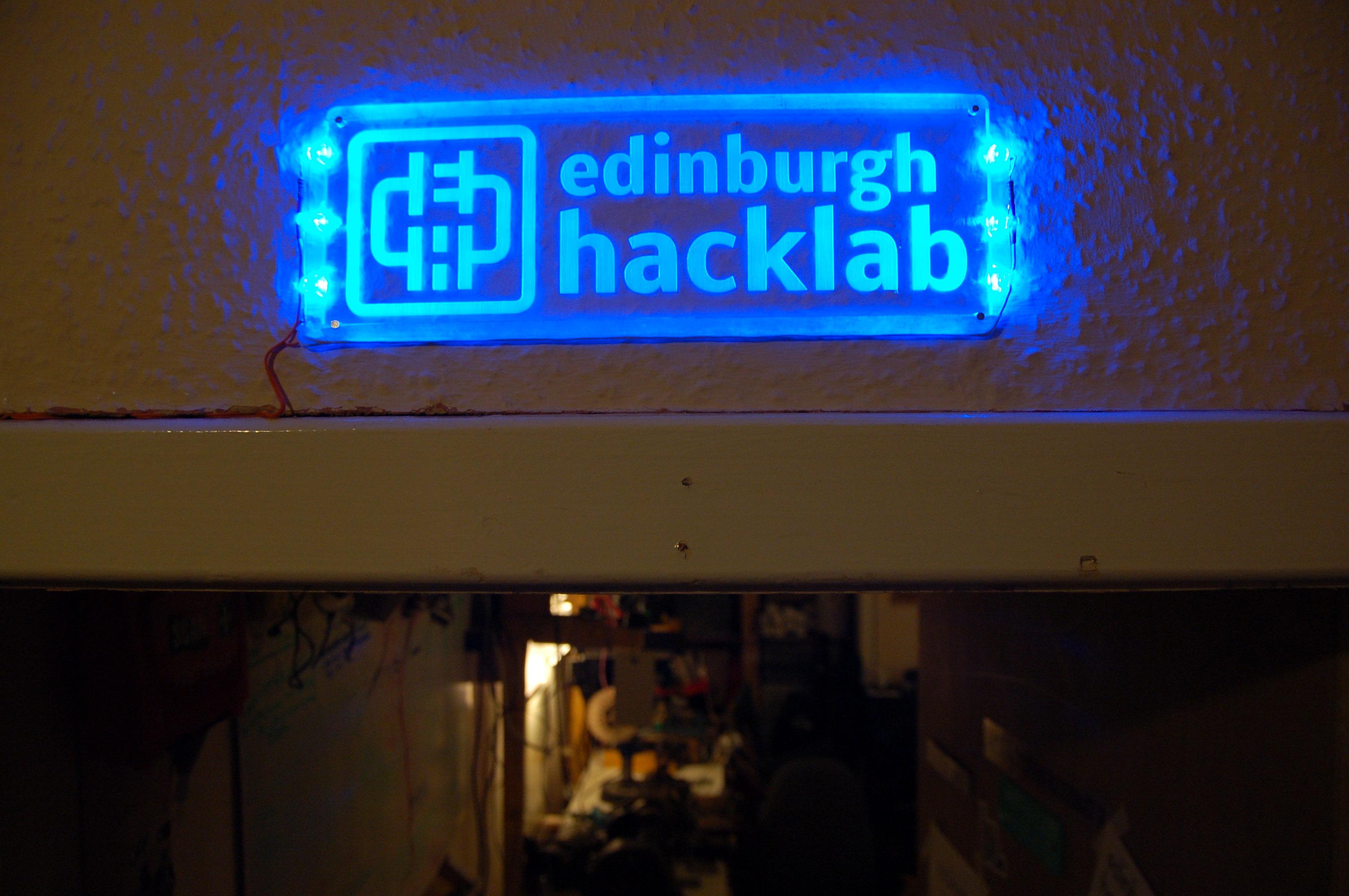 DSC_9011.embedd... Hacklab