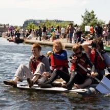 raft_race_2013_1
