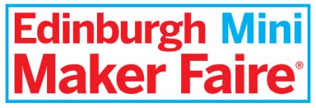 edinburgh_mmf_logos_logo